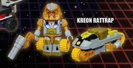 Botcon-2014-Kreon-Rattrap