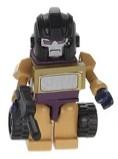 File:Swindle-Robot 1350932572.jpg