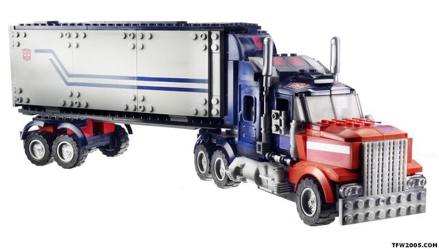 File:Kre-O-Transformers-Optimus-Prime-Vehicle 1297809172.jpg