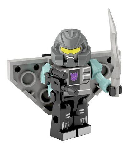 File:Microchanger seawingRobot 1360458388 1360499649.jpg