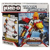 Kre-O-MC-Combiner-Predaking-Box