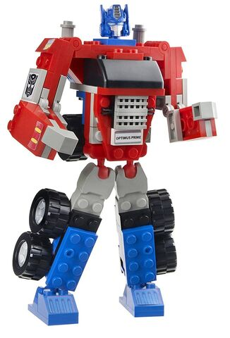 File:Kre-o-basic-optimus-prime-robot 1304118061.jpg