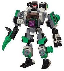 File:Destruction-Site-Devastator-Scavenger-Robot 1350900729.jpg