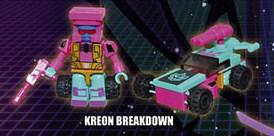Botcon-2014-Kreon-Breakdown