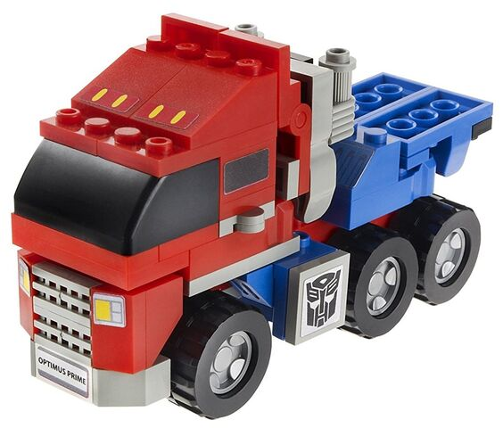 File:Kre-o-basic-optimus-prime-vehicle 1304118061.jpg