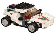 Wheeljack-Car 1339101179