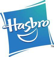 Hasbrologo2