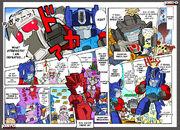 Translation - webcomic 04