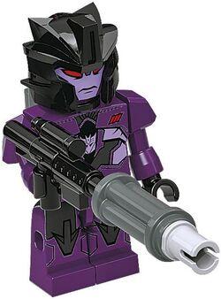 Kre-o-OP-Beast-Blaster-Fracture kreon