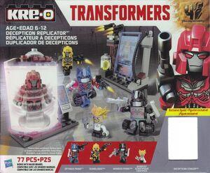 Kre-O-Decepticon-Replicator-Boxart