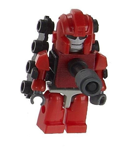 File:Kre-O-Warpath-Robot 1342304686.jpg