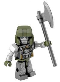 Kre-o-silver-knight-autobots-hound