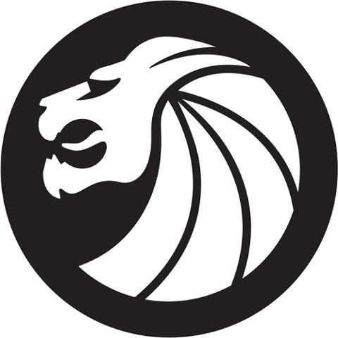File:Seven Lions.jpeg