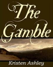 TheGambleBookCover