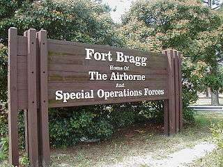 File:Fort-bragg.jpg