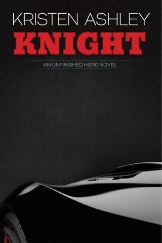 File:KnightPaperback.jpg