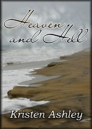 HeavenAndHellBookCover