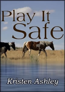 File:PlayItSafeBookCover.jpg