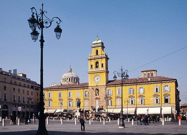 File:Parma.jpg
