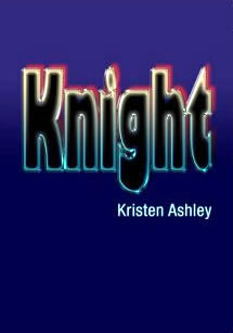 File:KnightBookCover.jpg