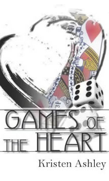 File:GameOfTheHeartBookCover.jpg