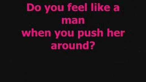 Face Down - Red Jumpsuit Apparatus (Lyrics & Song )