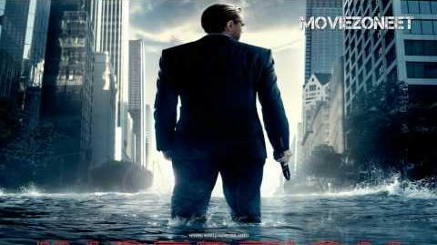 Inception Soundtrack HD - 12 Time (Hans Zimmer)