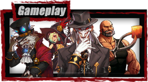 File:Gameplaymainbox.png
