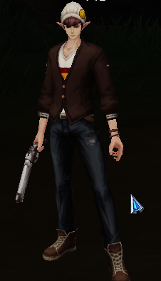File:Magecostume7.png