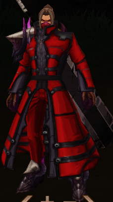 File:Warriorcostume15.png