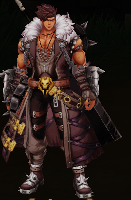 File:Warriorcostume4.png