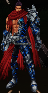 File:Warriorcostume5.png