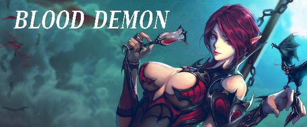 Blooddemonheader