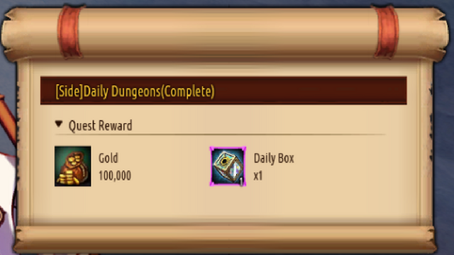File:DailyDungeons.png