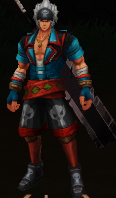 File:Warriorcostume7.png