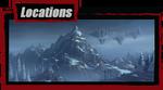 Locationsmainbox