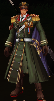 File:Warriorcostume14.png
