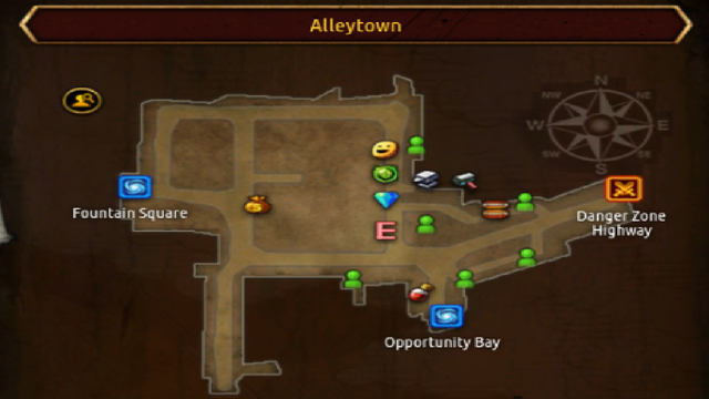File:Alleytown.png