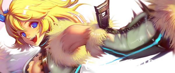 Catacrobat