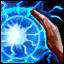 File:LightningBall.png