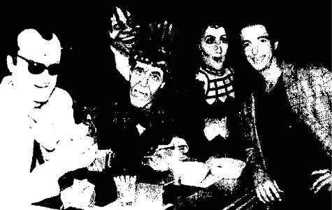 File:Sid & Marty Krofft's Redeye Express.jpg
