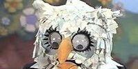 Dr. Blinky