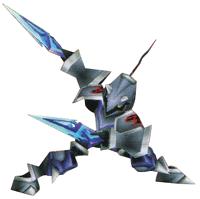 File:Dual Blade.png