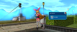 File:Fusionfall FF Blossom.png