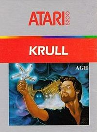 File:Krull Atari 2500.jpg