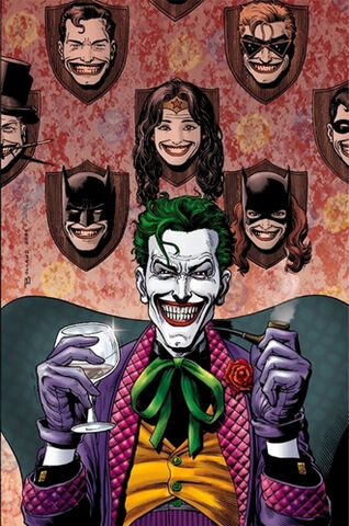 File:Joker copy 4176.jpg