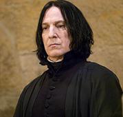 179px-Snape3