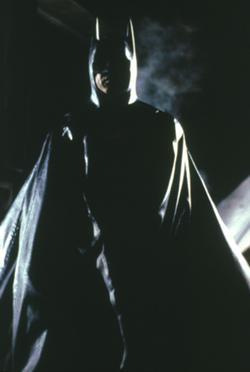 File:Batman (2).jpg