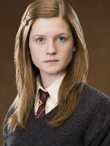 18171450px-Ginny weasley