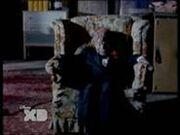185px-Nightoflivingdummy3 08